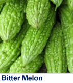 Bitter Melon Fruit Extract