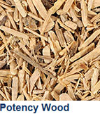 potency_wood